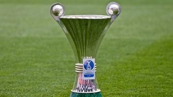 Ставим на финал Кубка Австрии!
