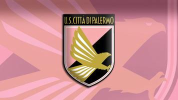 """Официально: """"Палермо"""" признан банкротом и прекратил свое существование"""