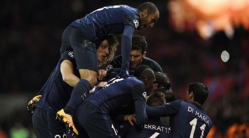 Суперкубок Франции: эксперт ожидает результативного футбола