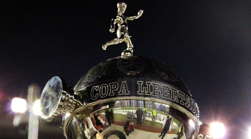 Мексиканским клубам разрешили проводить ответные матчи Кубка Либертадорес на своем поле