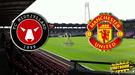 "Лига Европы. ""Мидтъюлланд"" - ""Манчестер Юнайтед"" 2:1. Щелчок по носу (Видео)"
