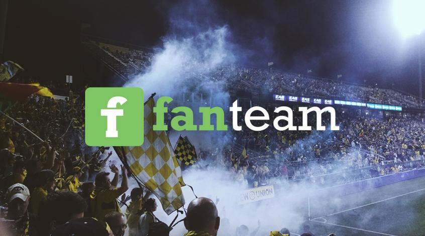 Фэнтези-футбол: что принес прошедший тур АПЛ?