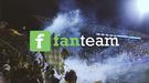Фэнтези-футбол: Кейн и Пелле - джокеры прошедшего тура АПЛ