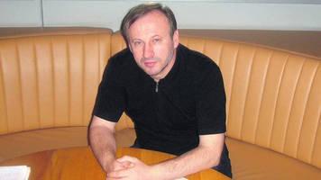 Иван Яремчук назвал финалистов ЧМ-2018