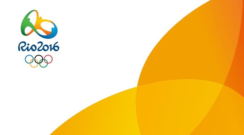 Жеребьевка футбольного турнира Олимпиады-2016 состоится 14 апреля