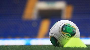 """Защитник """"Линфилда"""" отразил пенальти после удаления вратаря (+Видео)"""