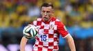 Ивица Олич объявил о завершении игровой карьеры