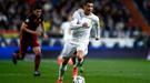 УЕФА: Криштиану Роналду - лучший нападающий Лиги чемпионов сезона-2017/2018