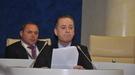 Комитет по этике вынес вердикт по Бандурко, Кочетову и Франкову