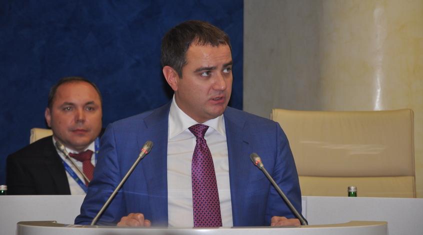 """Андрей Павелко: """"Никто не знает, когда Спортивный арбитражный суд вынесет решение"""""""