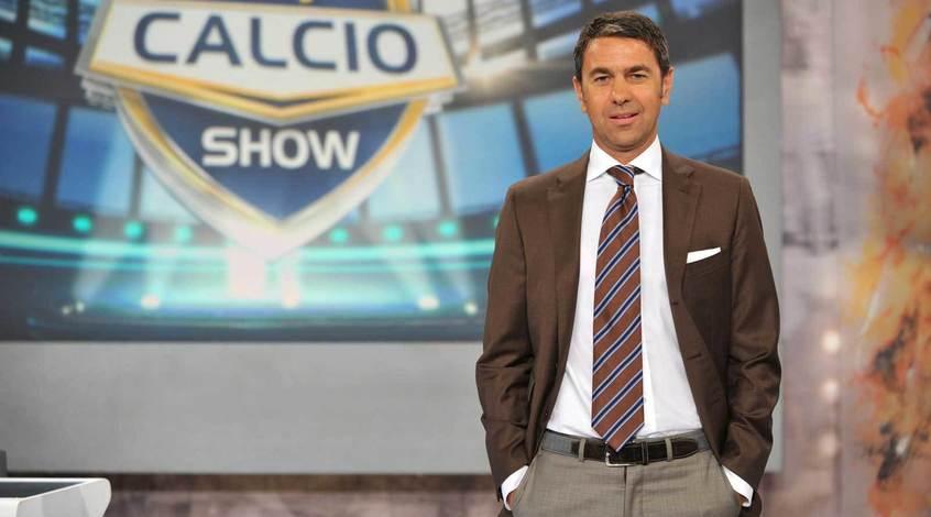 """Алессандро Костакурта: """"Если сравнить эту команду стой, что была год назад, то Манчини отлично работает"""""""