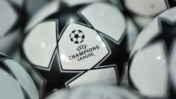 """Пара """"Реал"""" - """"Ливерпуль"""" станет девятой, которая больше одного раза сойдется в финале Лиги чемпионов"""