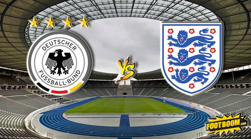 Прогнозы на футбол англия германия [PUNIQRANDLINE-(au-dating-names.txt) 54