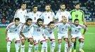 В Грузии арестованы 11 футболистов по подозрению в проведении договорных матчей