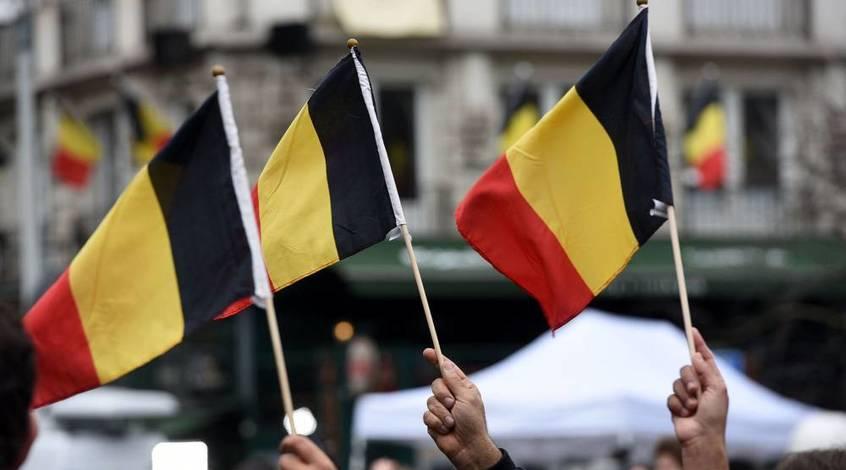 Бельгия - Швейцария: букмекеры назвали самый вероятный счёт