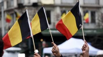 Судьба чемпионата Бельгии будет решена не раньше, чем 15 мая