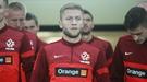 """Официально: """"Вольфсбург"""" объявил о расторжении контракта с Якубом Блащиковски"""