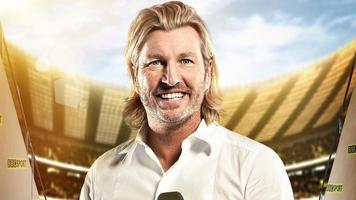 """""""Реал"""" - """"Ливерпуль"""": прогноз Робби Сэвиджа"""