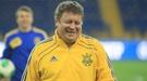 """Александр Заваров: """"Ливерпуль"""" может преподнести сюрприз"""""""