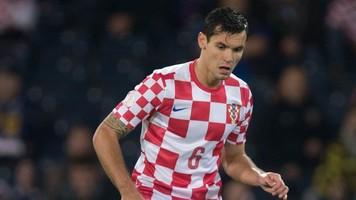Тренировку сборной Хорватии, кроме Врсалько, пропустили еще два игрока