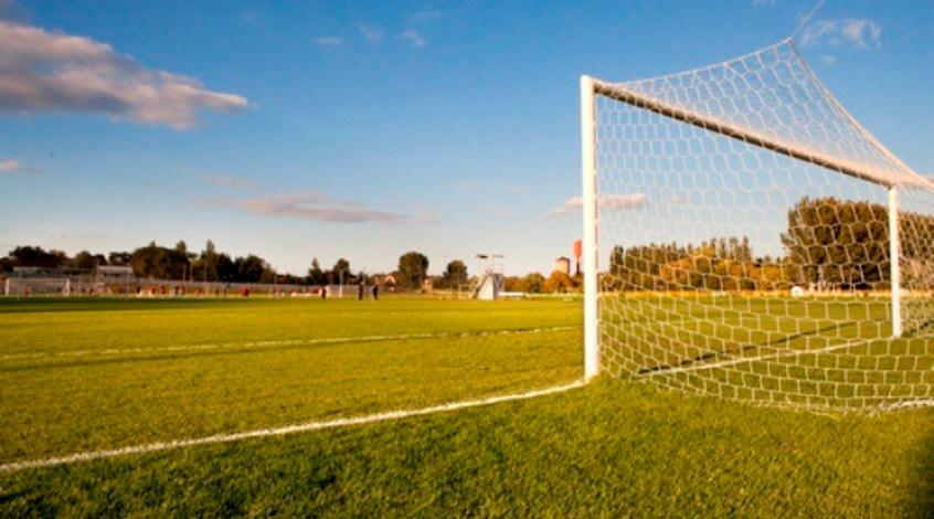 С 11 мая будут разрешены тренировки в командных видах спорта