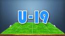 Чемпионат Украины (U-19): результаты 25-го тура