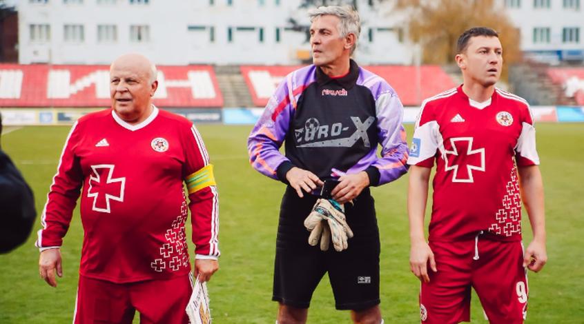 Состав футбольного клуба вердер