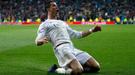 Криштиану Роналду забил свой 500-й гол в клубной карьере
