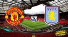 "Чемпионат Англии. ""Манчестер Юнайтед"" - ""Астон Вилла"" 1:0. +3 от Рэшфорда (Видео)"