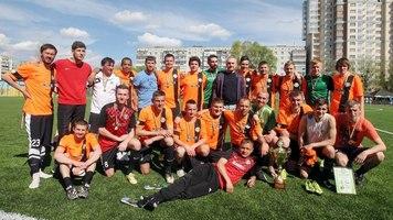 Мемориал Чанова: на старт выходят 11 команд