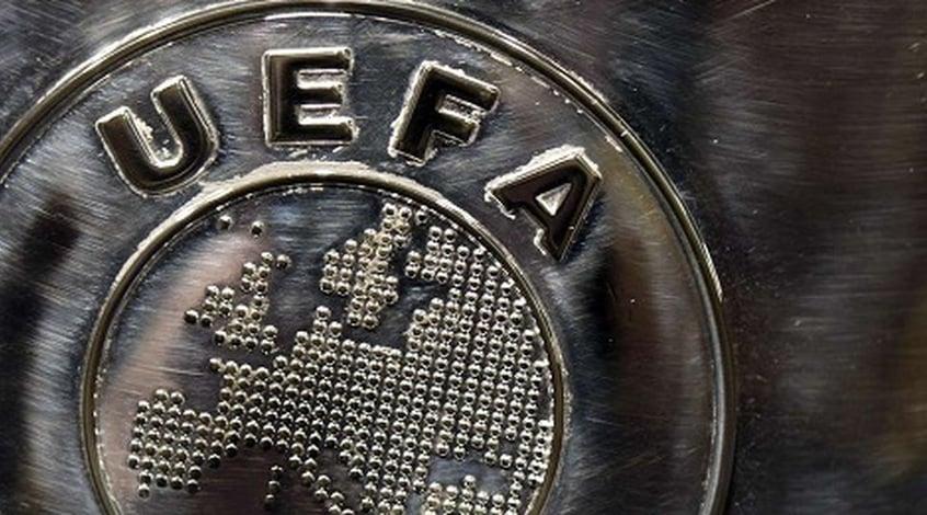 УЕФА выплатит премию рекордному количеству клубов