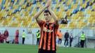 """Тарас Степаненко: """"Вболівальники потрібні не для того, щоб вибігати на поле і погрожувати команді-супернику"""""""