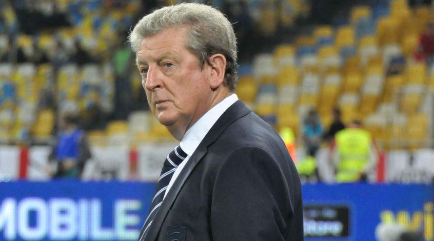 """Словакия - Англия 0:0. Мировая аура """"Жеффруа-Гишар"""""""