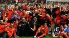 """""""Шахтер"""": как изменились победители Кубка УЕФА? (+ Фото)"""