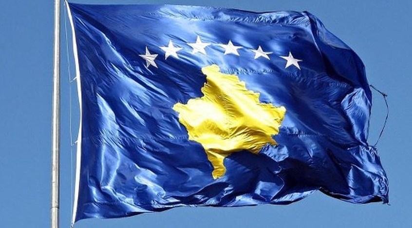 ФИФА разрешила выступать за Косово девяти футболистам