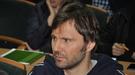 Офіційно:  Рева, Мелащенко і Кардаш увійшли до тренерського штабу молодіжної збірної України