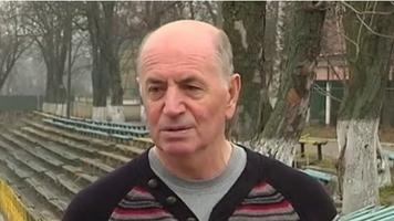 """Мирослав Ступар: """"Фол Ротаня - найбільш виражений, який заслуговував на призначення 11-метрового"""""""