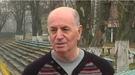"""Мирослав Ступар: """"Такого пенальті, як призначив Бойко у ворота """"Зорі"""", в природі не можна було придумати"""""""