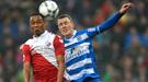 Чемпионат Голландии: в ожидании плей-офф