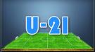 """Днепр"" (U-21) - ""Олимпик"" (U-21) 3:0"