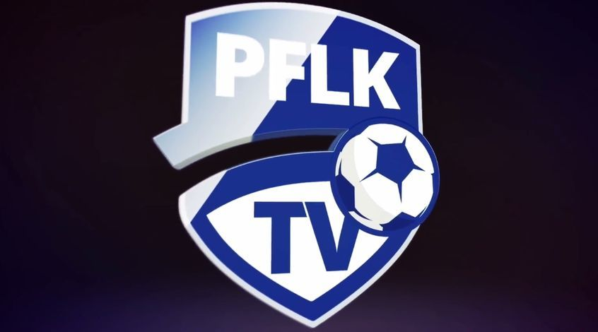 Обзор 19-го тура КПЛ от ПФЛК-ТВ