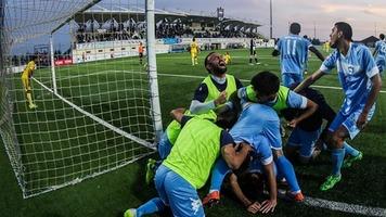 Эксперт: азербайджанские клубы имеют хорошие предпосылки на проход еврокубковой квалификации
