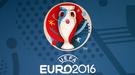 Товарищеский матч. Испания - Южная Корея 6:1. Разгром азиатов (Видео)