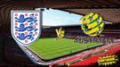Товарищеский матч. Англия - Австралия 2:1. Рэшфорд дебютирует и забивает (Видео)