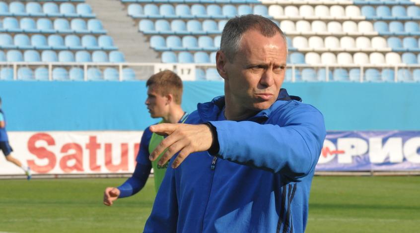 Александр Головко: у украинских клубов не было шансов заполучить Зинченко