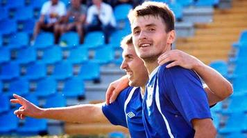 Найкращий нападник чемпіонату Київщини може змінити клуб