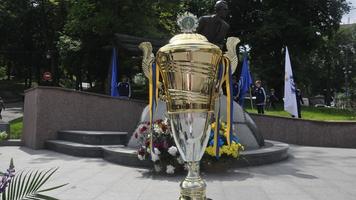 Меморіал Валерія Лобановського. Ізраїль (U-21) — Болгарія (U-21) — 1:1, по пенальті — 5:4