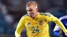 Виктор Коваленко номинирован на звание лучшего молодого игрока Европы