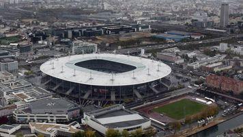 Офіційно: збірна України 7-го жовтня проведе товариський матч з Францією