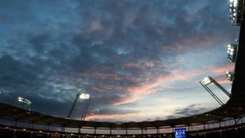 Министр внутренних дел Италии подверг критике идею проведения Суперкубка страны в Джидде